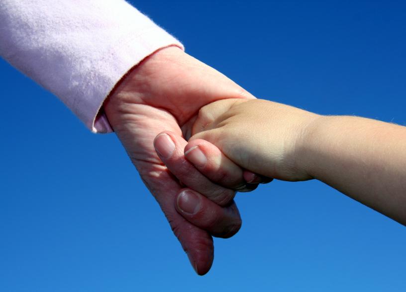 Family Law and Child Custody Cases, San Antonio Texas