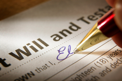 Wills,Family Law,Attorney Janice Miles,San Antonio